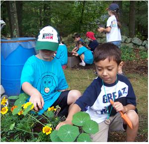 boys-in-garden
