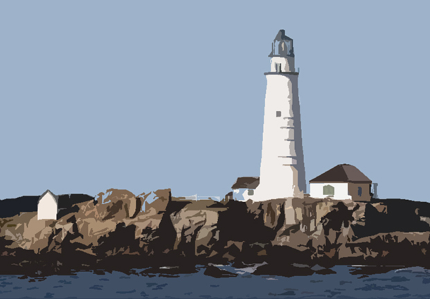 boston_light_filter_sm