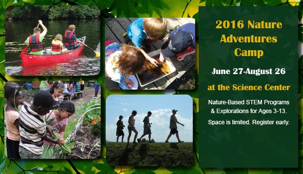 2016 Camp web slide