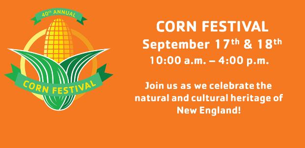 Corn Fest SC Rotator 2