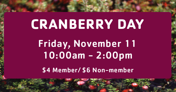 cranberry-day-sc-banner