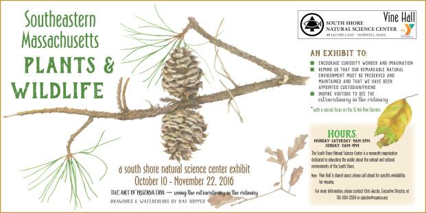 ssnsc-new-exhibit